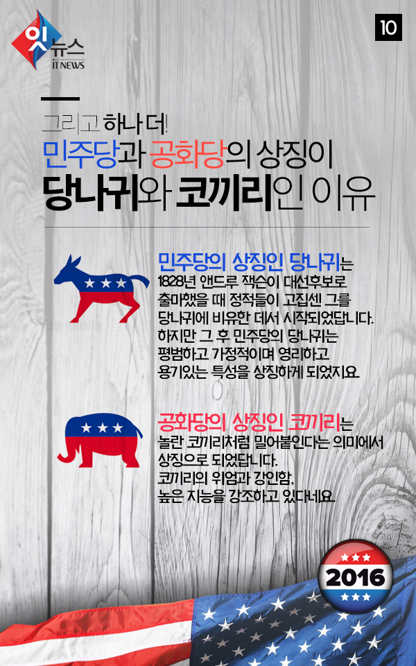 KDdigitalTF_cardnews01_election10