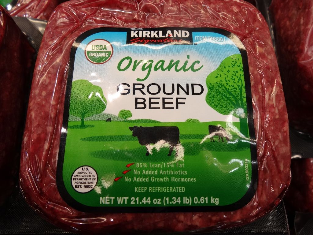 Kirkland-Signature-Organic-Ground-Beef-Costco-2