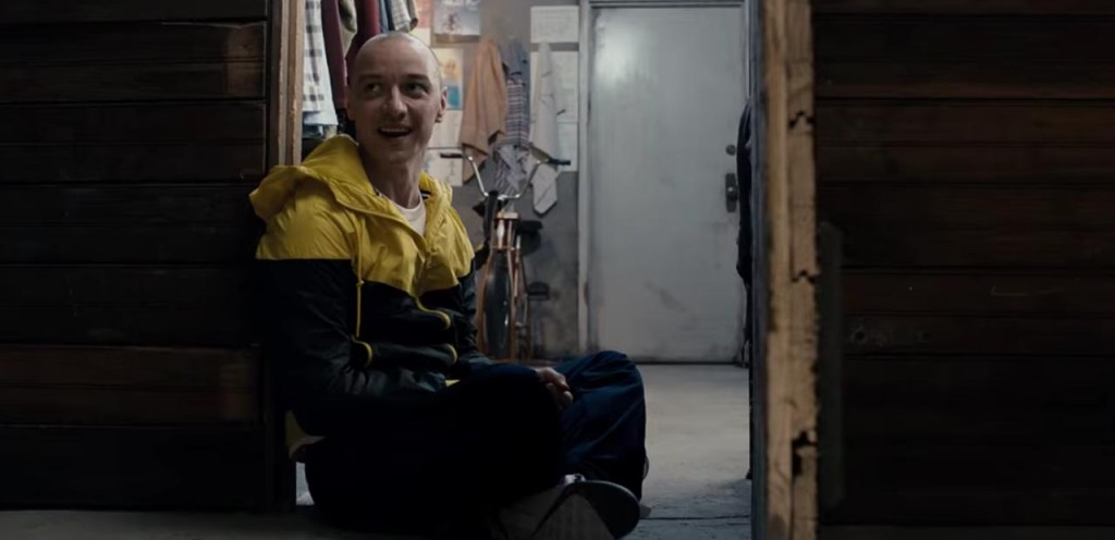 split-main-review